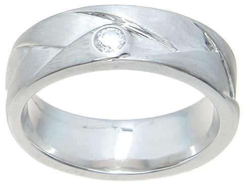 925 sterling silver wedding band wedding band 0 15 ct