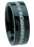 indestructible titanium ring indestructible titanium ring wedding band