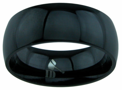 indestructible titanium ring indestructible titanium ring 8mm