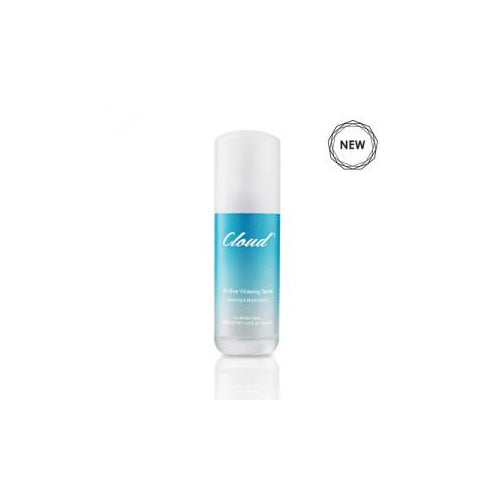 Cloud 9 All Alive Watering Serum