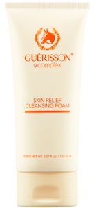 Guerisson Skin Relief Cleansing Foam