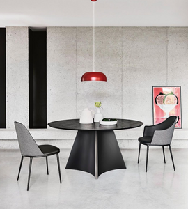 Altman Dining Table