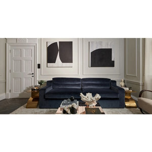 Broadland Sofa