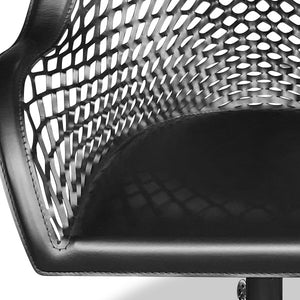 Rotas Office Chair