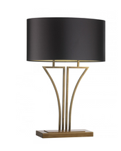 Load image into Gallery viewer, Aster Table Lamp