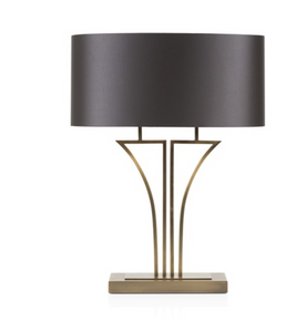 Aster Table Lamp