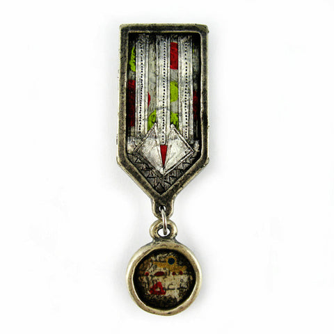Medal of the Ancients