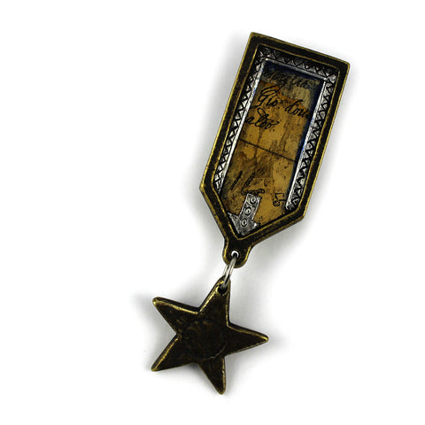 Medal of the Way