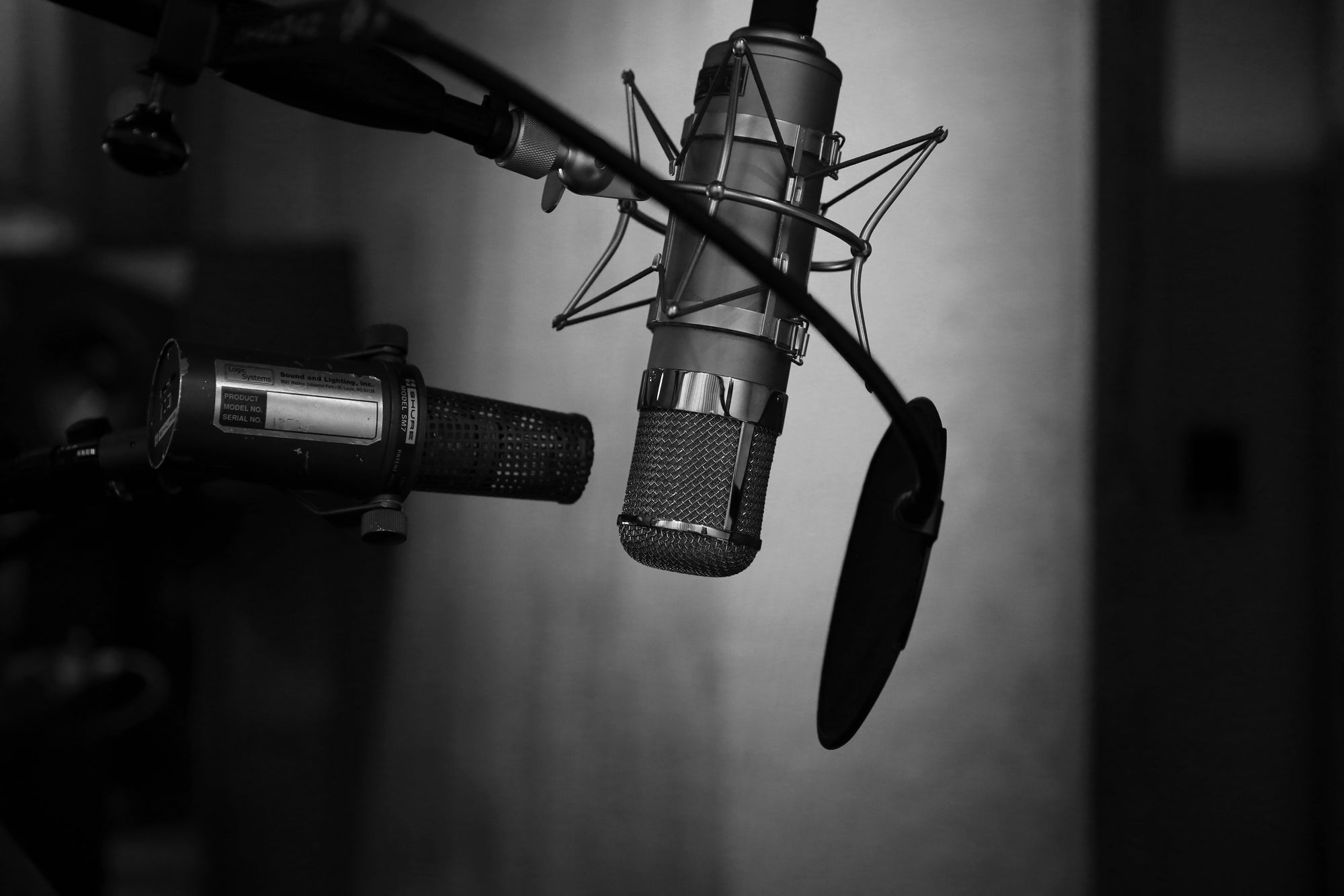 5 Ways Vocalists Can Prepare for the Studio