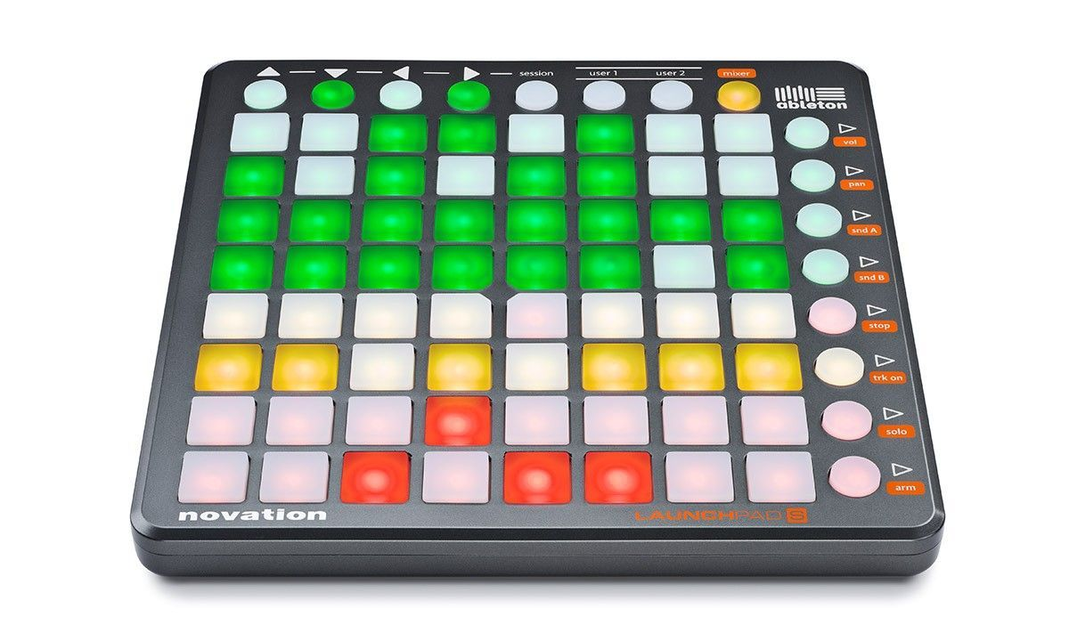 _0004_launchpad_s_elevated_front