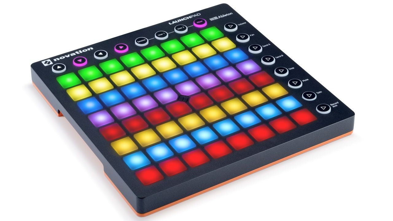 novation_0002_launchpad_angle_mixer