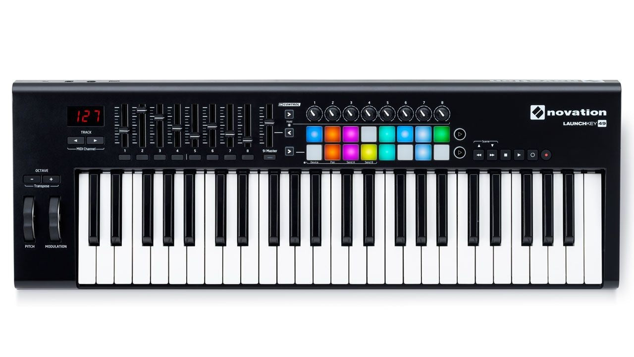 novation_0012_launchkey-49-elevated-rgb-hr