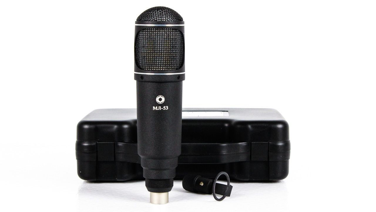 oktava_ml-53_ribbon_microphone-1