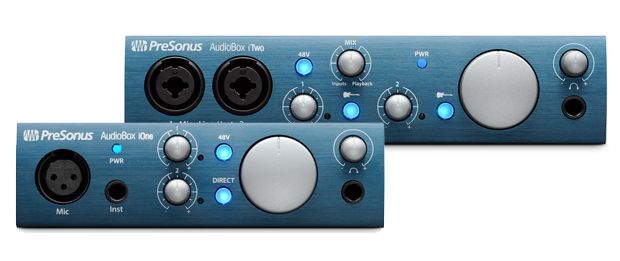 presonus-audiobox-iseries