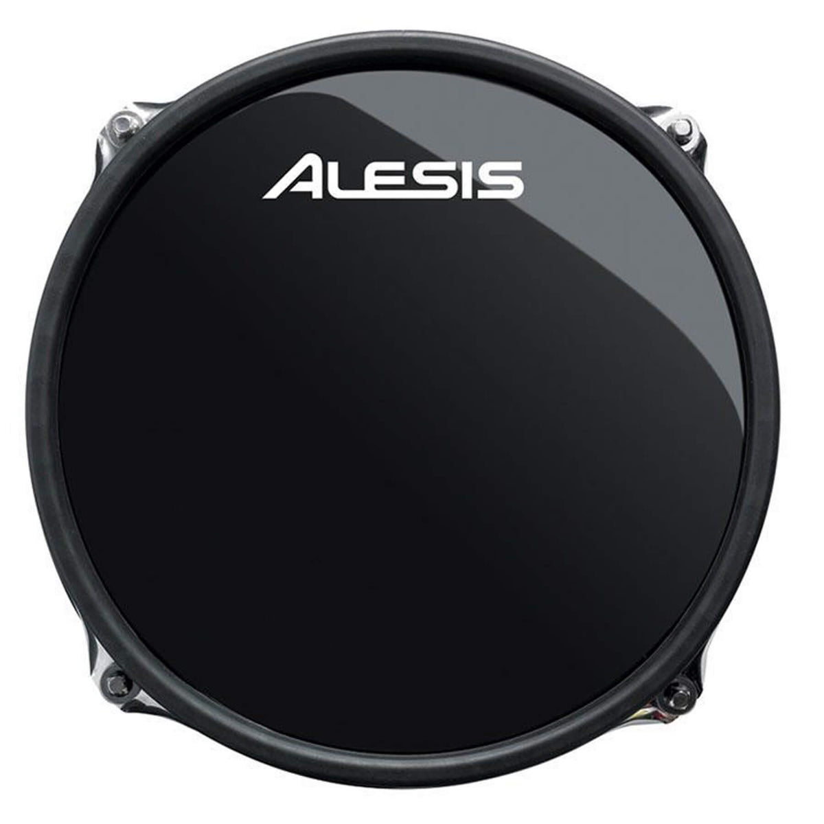 "Alesis Real Head 10"" Dual-Zone"
