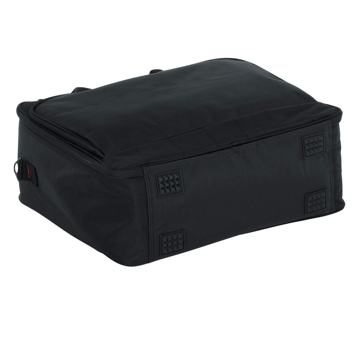 Gator Cases Padded Nylon Equipment Bag for Tascam 424 MKII Recorders