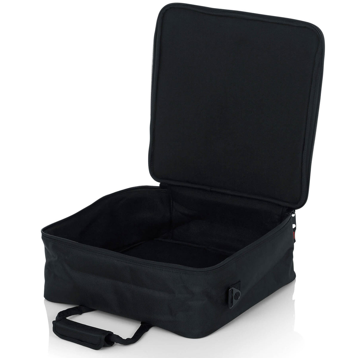 Gator Cases Padded Nylon Equipment Bag for Polycom SOUNDSTATION2