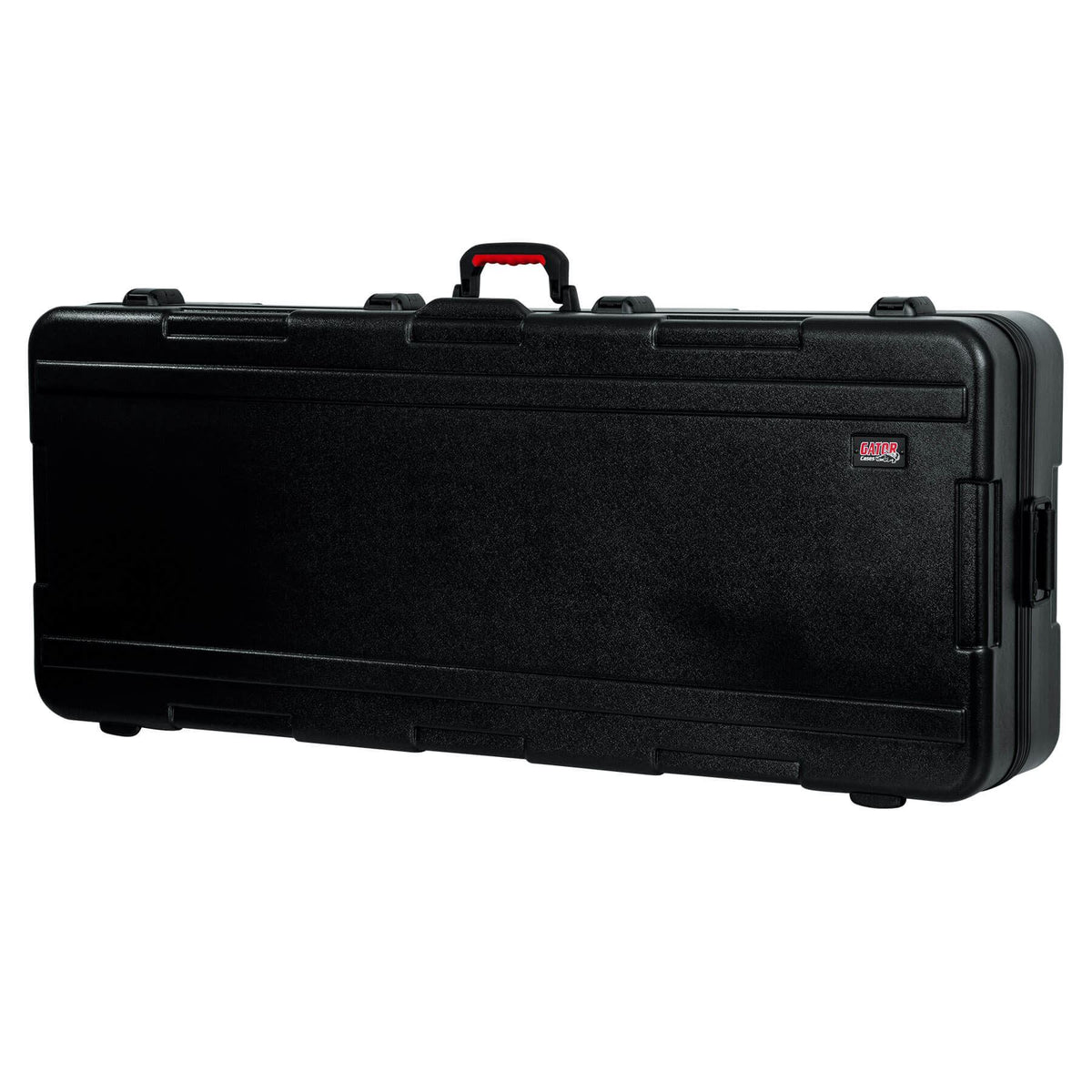 Gator Cases GTSA-KEY76D TSA Keyboard Case w/ Wheels