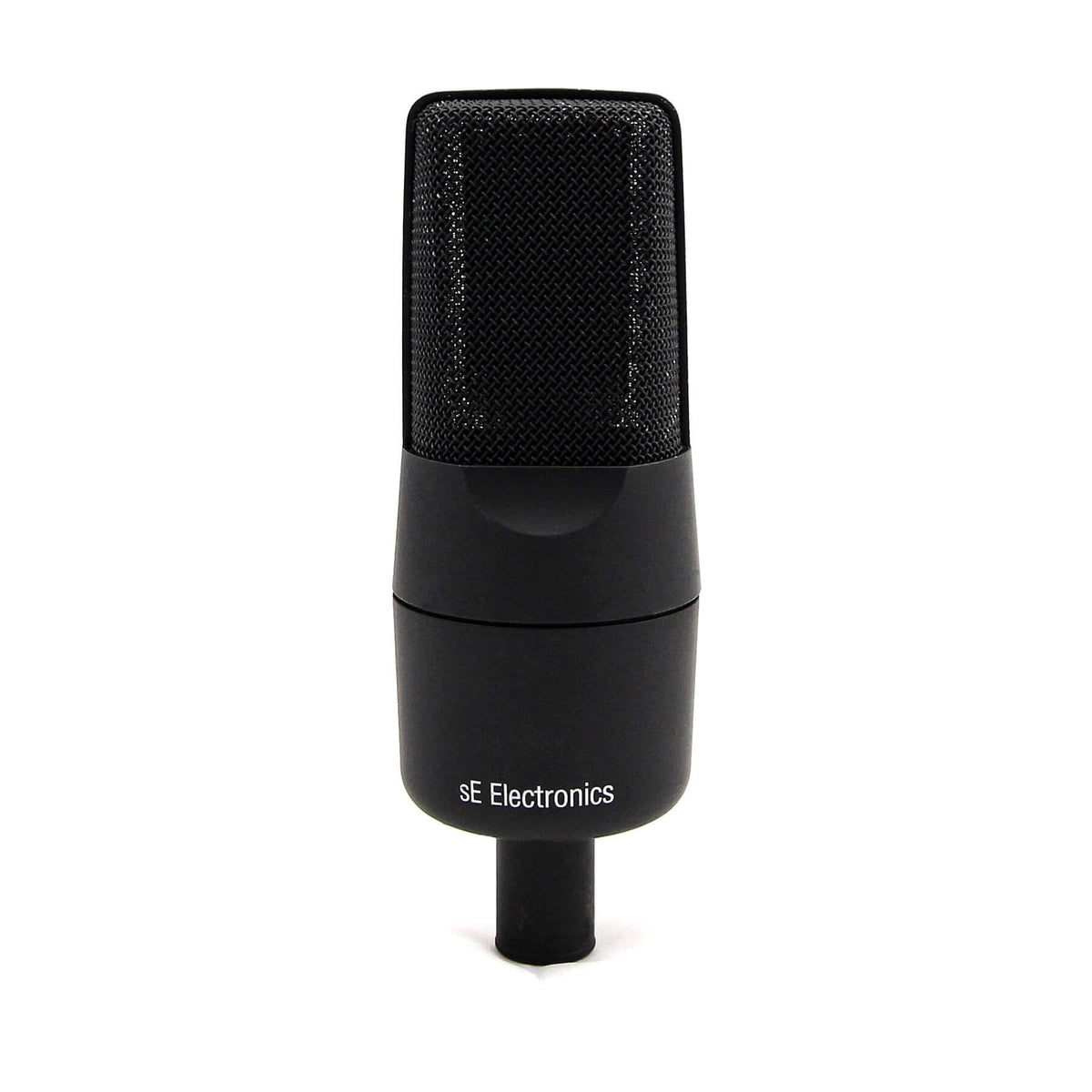 sE Electronics X1-R X1 Series Ribbon Microphone