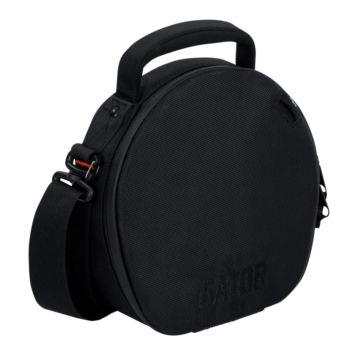 Gator Cases G-CLUB-HEADPHONE DJ Headphone Case
