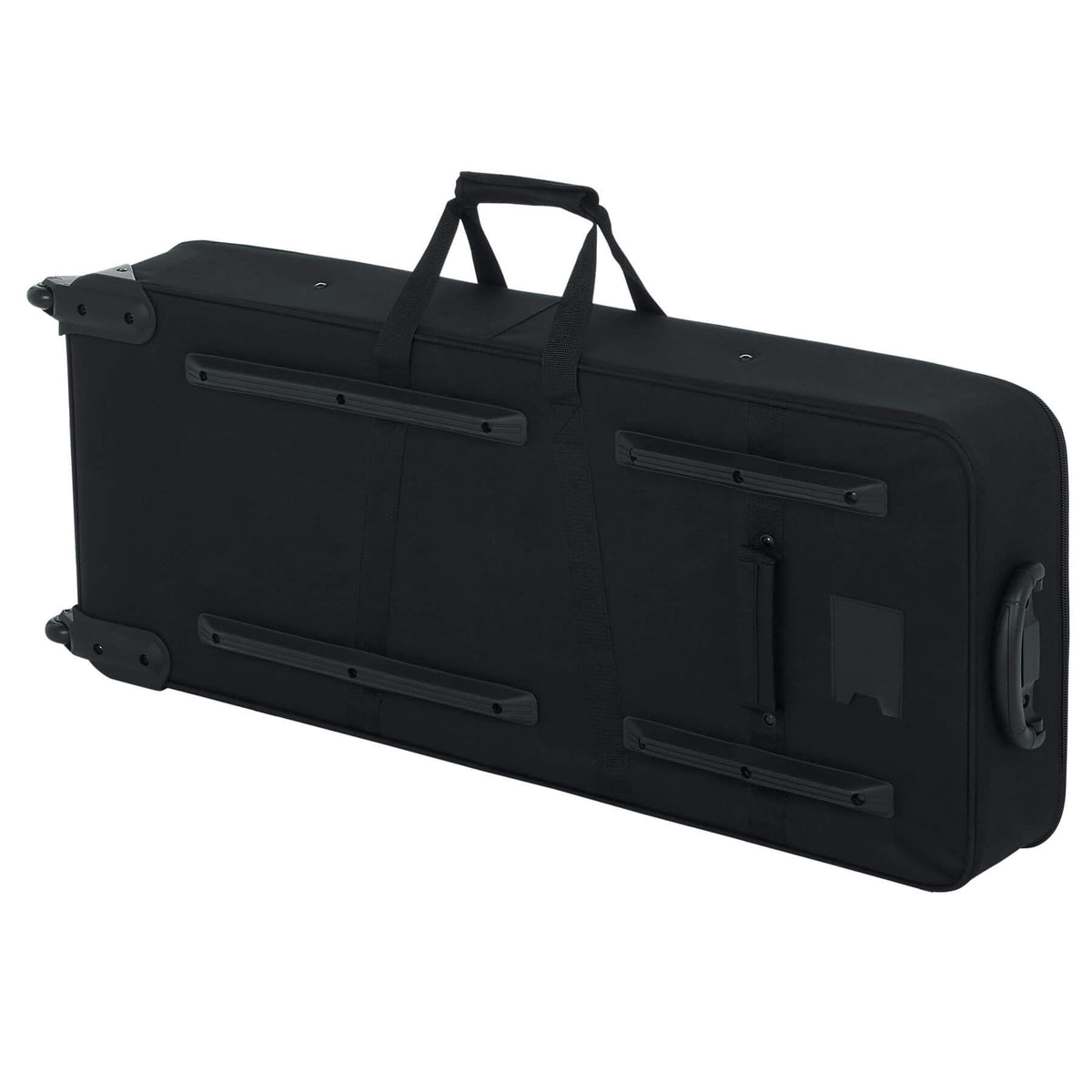 Gator Keyboard Case for Nord Electro 4D Sw61, Electro 5D 61