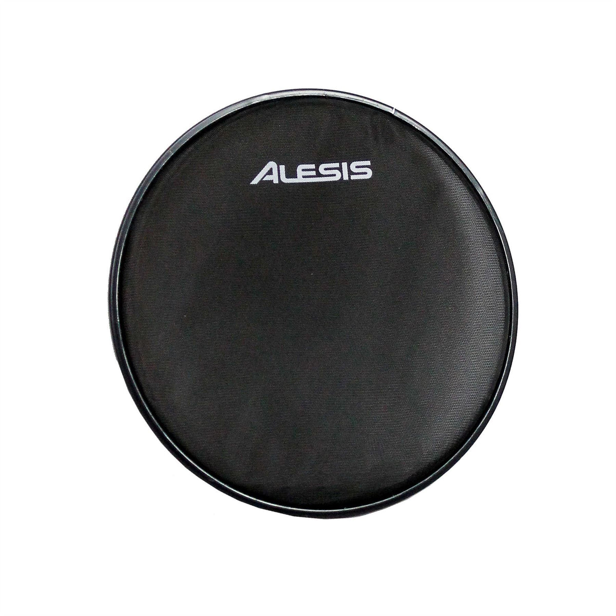 "Alesis 8"" Mesh Head for DM10 MKII Pro and DM10 MKII Studio Electronic Drum Kit"