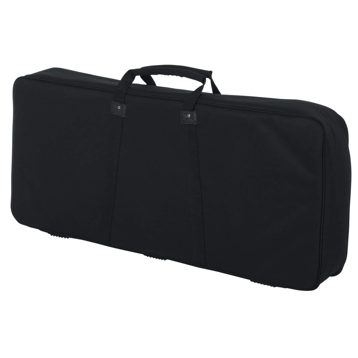 Gator Cases Keyboard Gig Bag for Roland GW-8, JV30, Prelude, XP-50