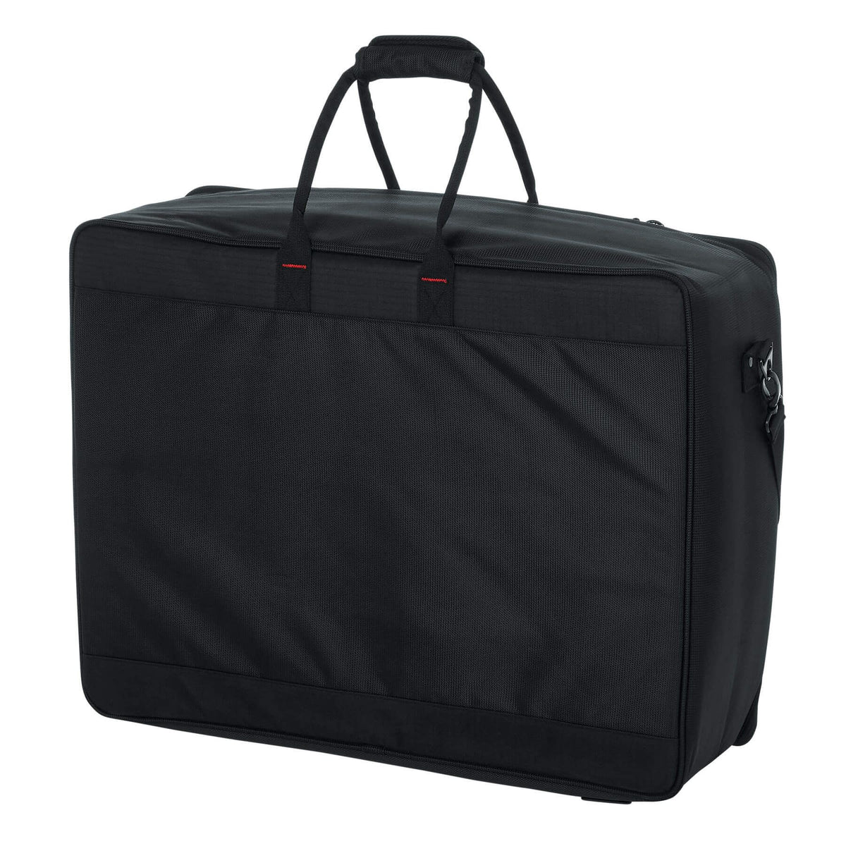 "Gator Cases G-MIXERBAG-2519 25"" x 19"" x 8"" Mixer Bag"