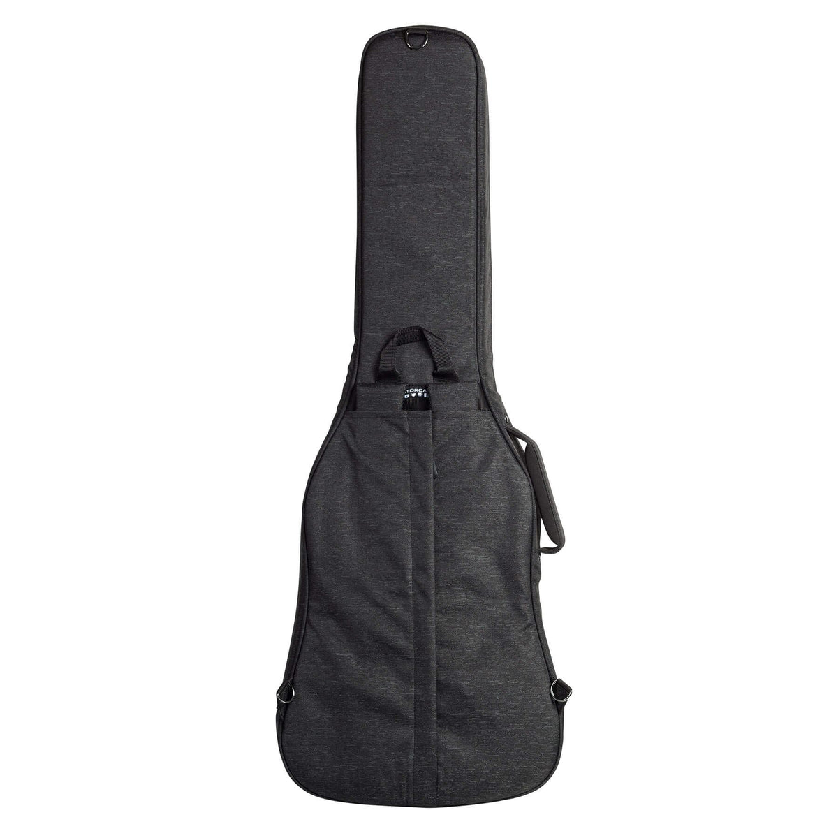 Gator Bass Guitar Case for Fender Standard Fretless Jazz Bass
