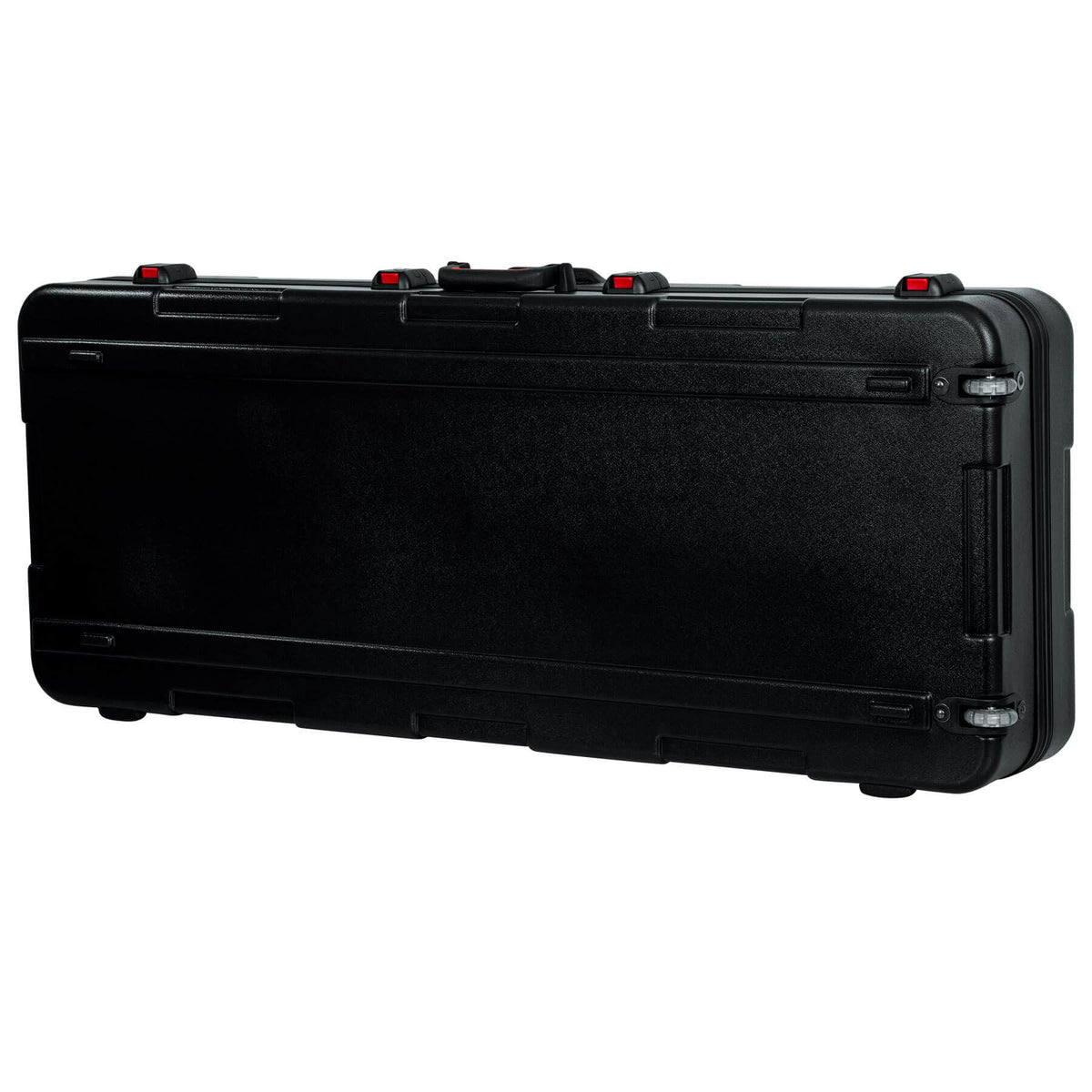 Gator Cases Deep Keyboard Case for Korg Pa3X 76, Pa3XLe, Pa4X-76 Keyboards