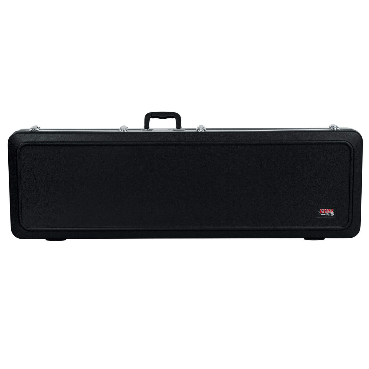 Gator Bass Guitar Case fits Fender Victor Bailey Fretless Jazz Bass