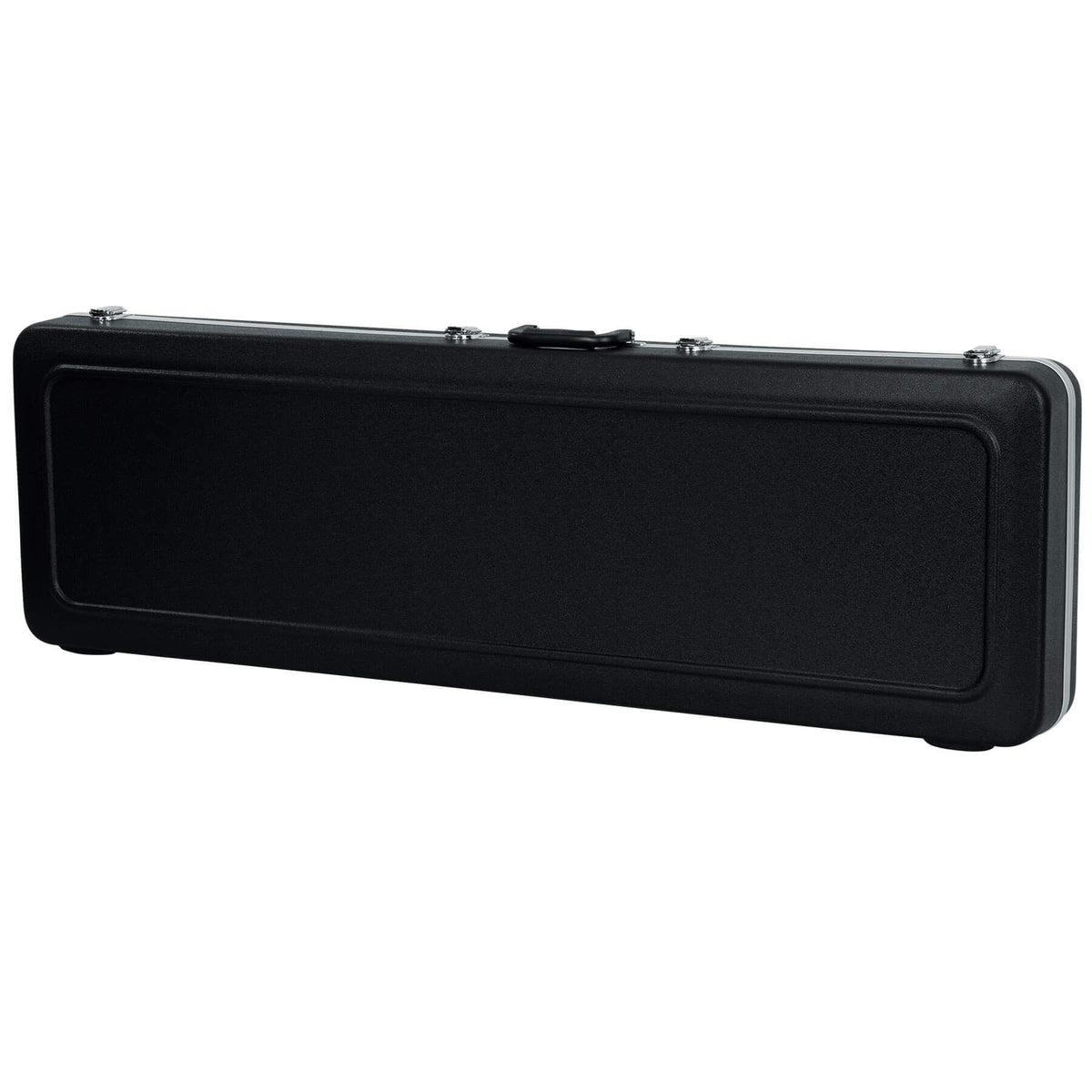 Gator Bass Guitar Case fits Ibanez SR500, SR500 Soundgear
