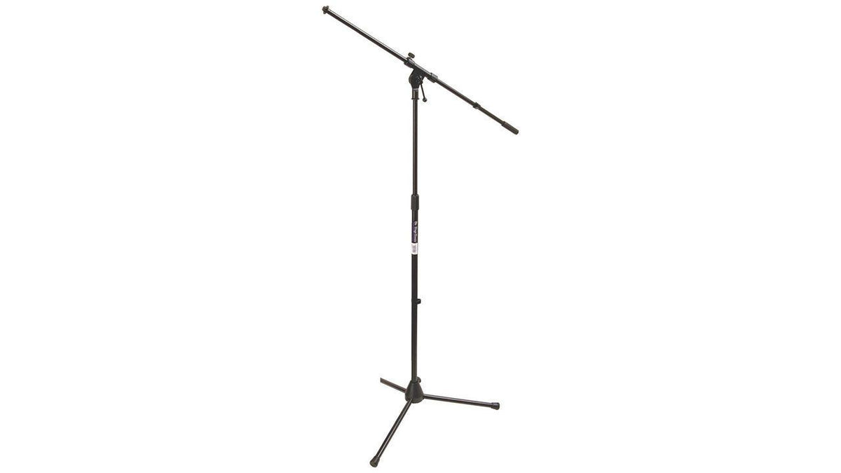 sE Electronics V7 Microphone w/ Mic Stand & 20-foot XLR Cable Bundle