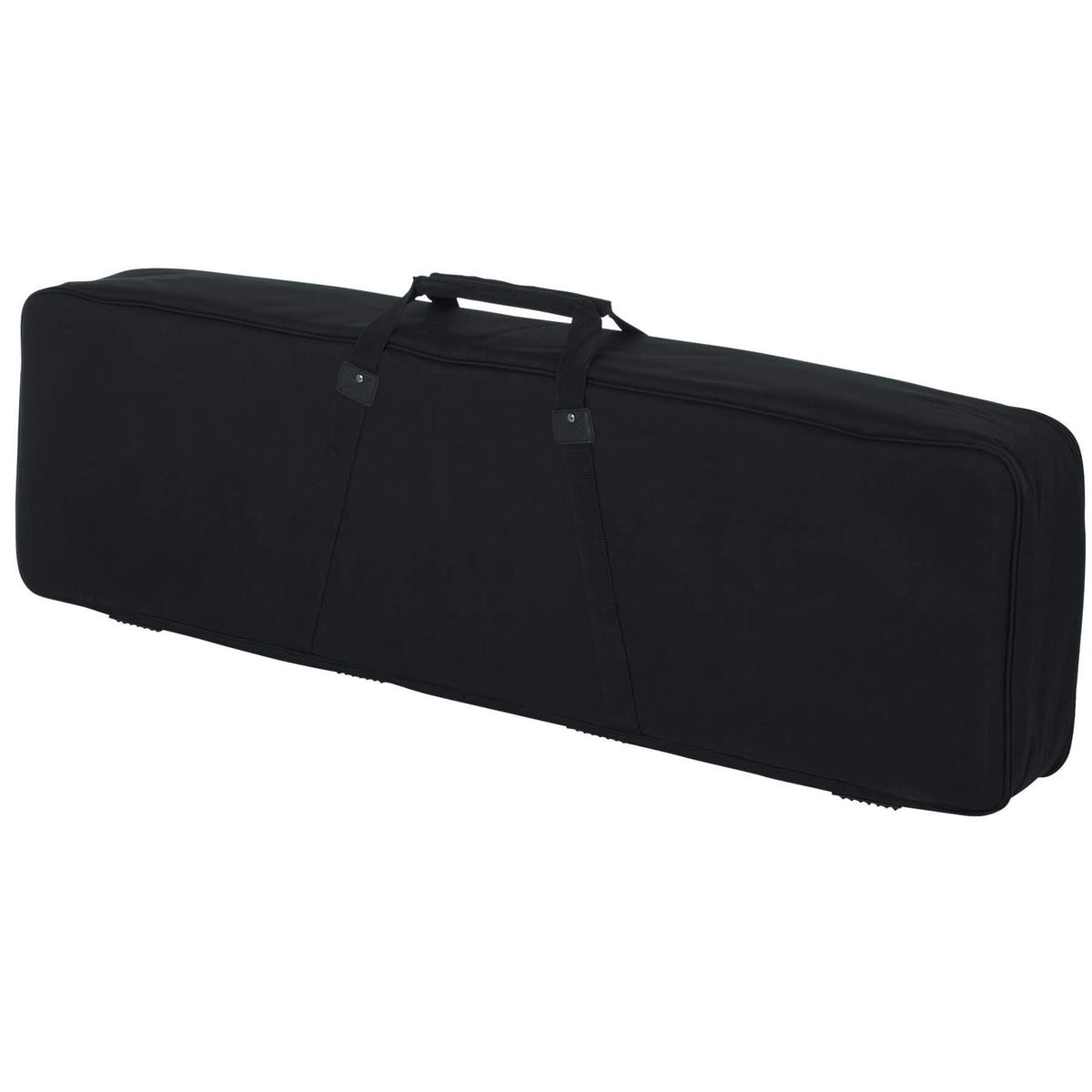 Gator Cases Keyboard Slim Gig Bag for Casio PX-330, PX-350, PX500L, PX-5S