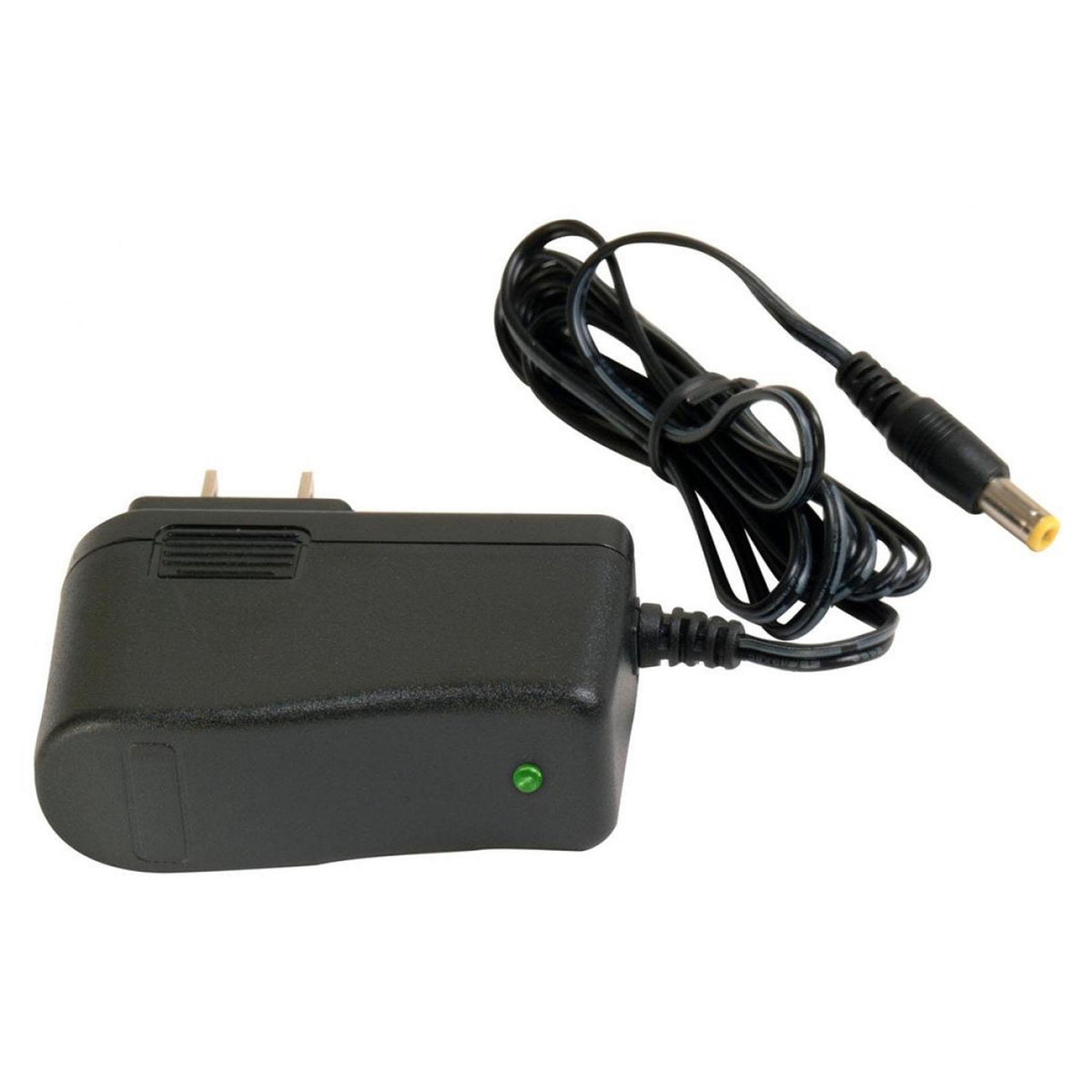 On-Stage OSPA130 Power Adapter 12C DC 1.0A
