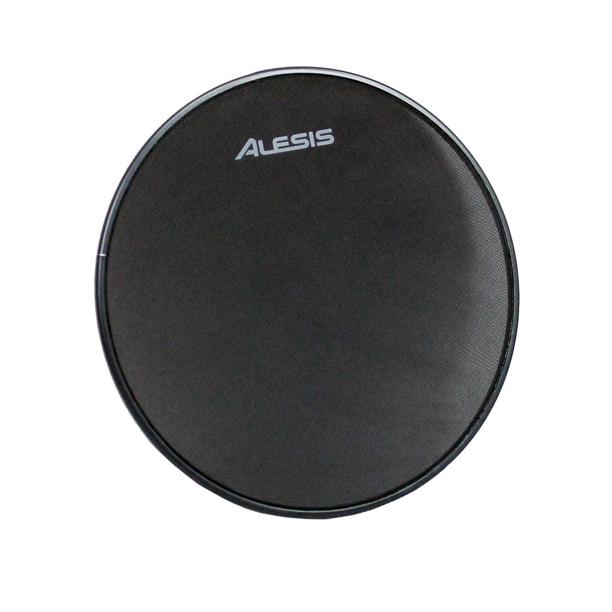 "Alesis 10"" Mesh Head for DM10 MKII Pro and DM10 MKII Studio Electronic Drum Kit"