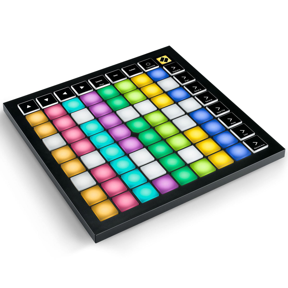 Novation Launchpad X USB/MIDI Pad Controller