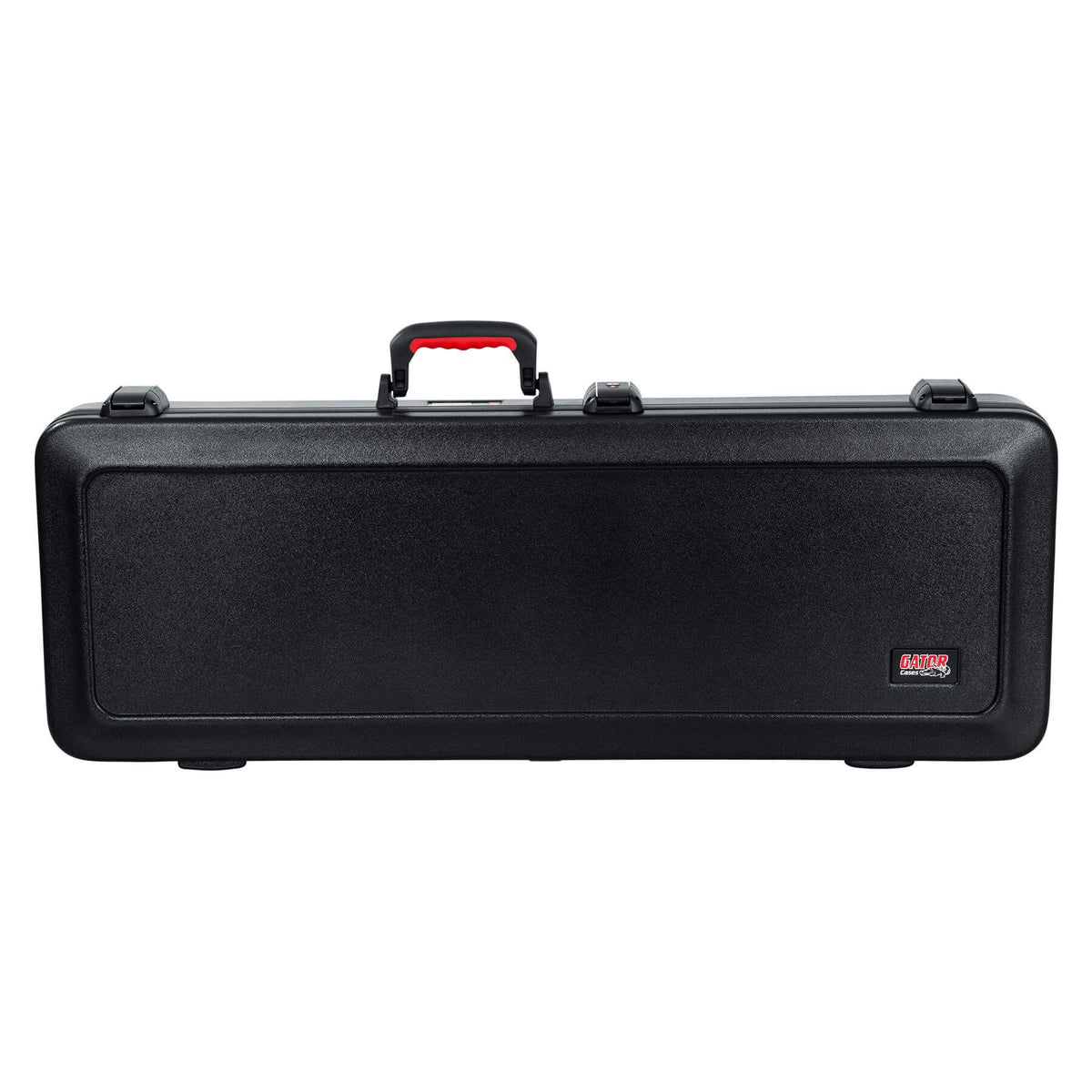 Gator TSA Electric Case fits Fender Squier Affinity Stratocaster