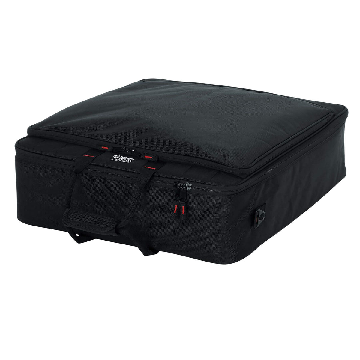 "Gator Cases G-MIXERBAG-2123 21"" x 23"" x 6"" Mixer Bag"