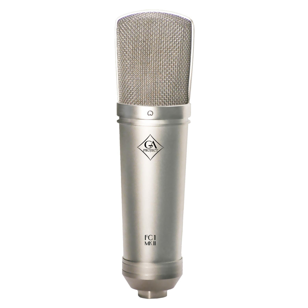 Golden Age Project FC1 MKII Condenser Microphone