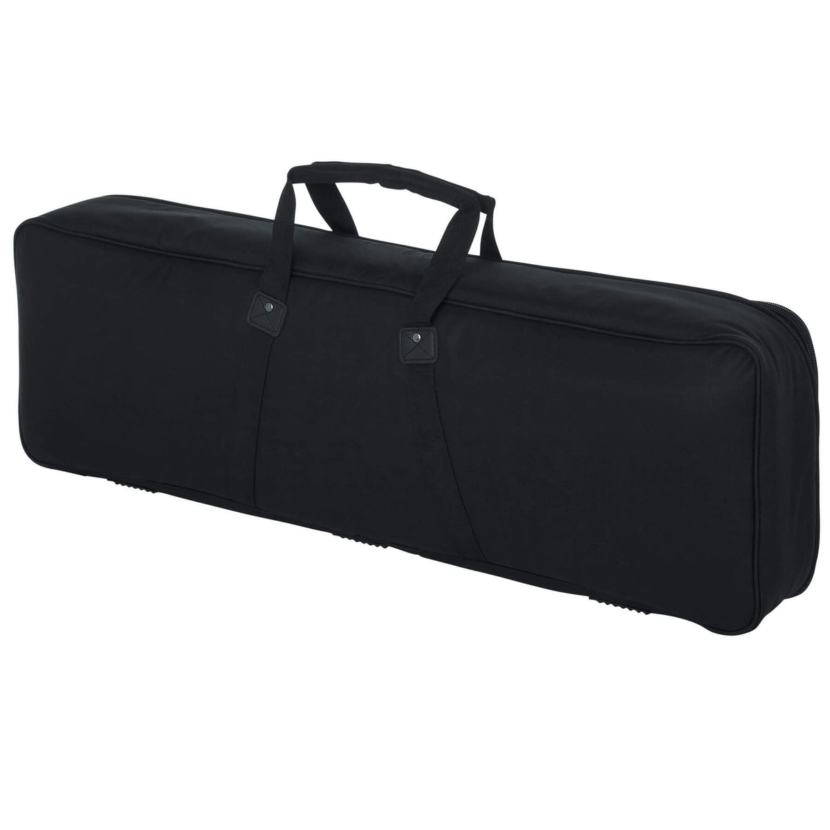 Gator Slim Keyboard Gig Bag for Roland Prelude, RS-50, FA-06