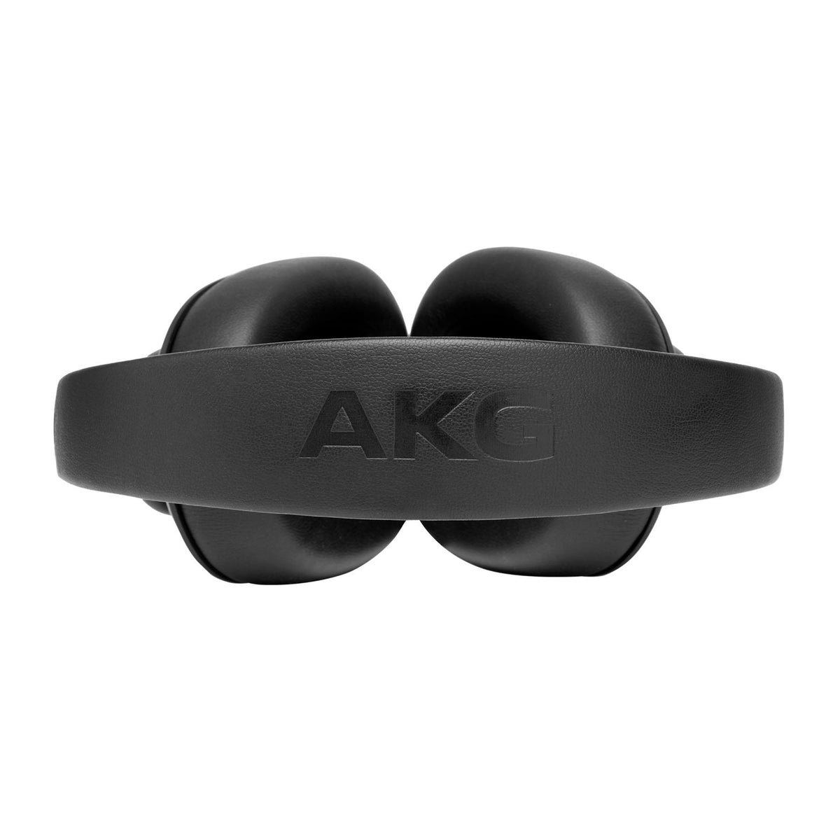 AKG K371 Over-Ear Closed-Back Foldable Studio Headphones