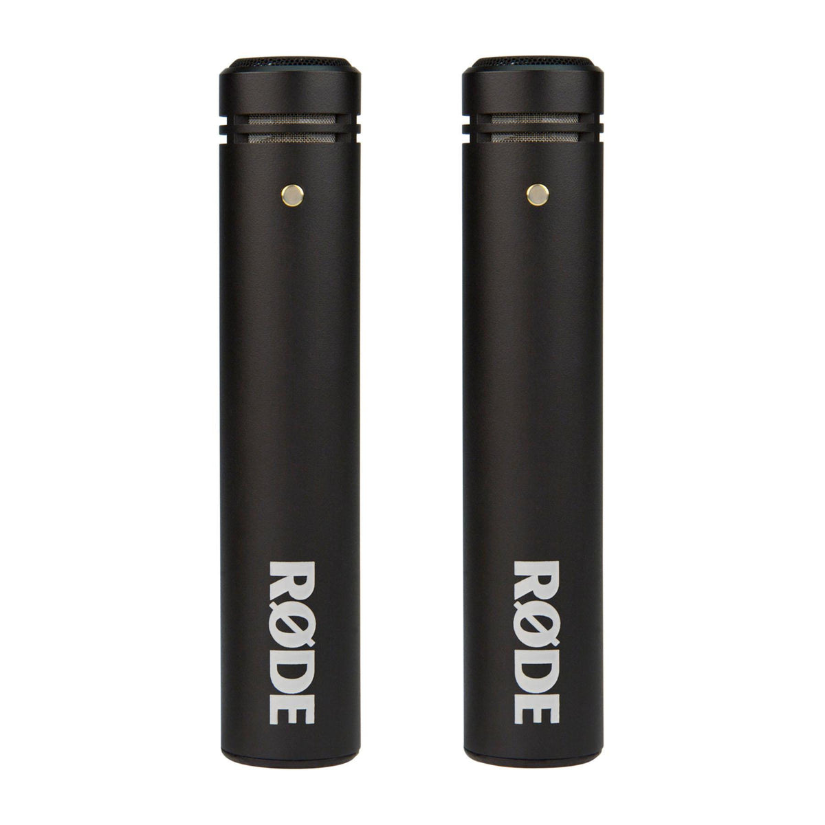 Rode M5 MP SDC Microphone Matched Pair