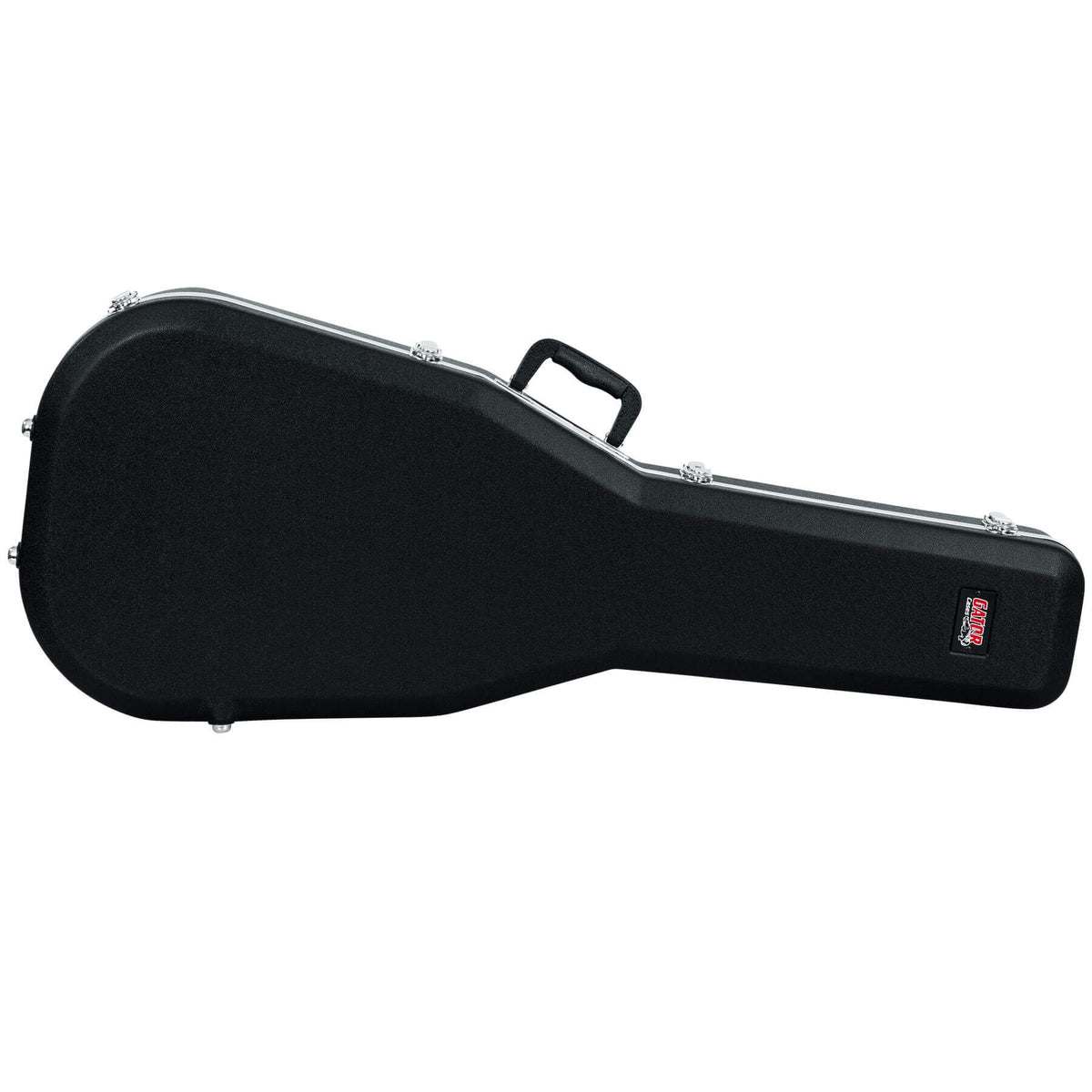 Gator Classical Guitar Case fits Seagull Maritime SWS Folk High-gloss QI