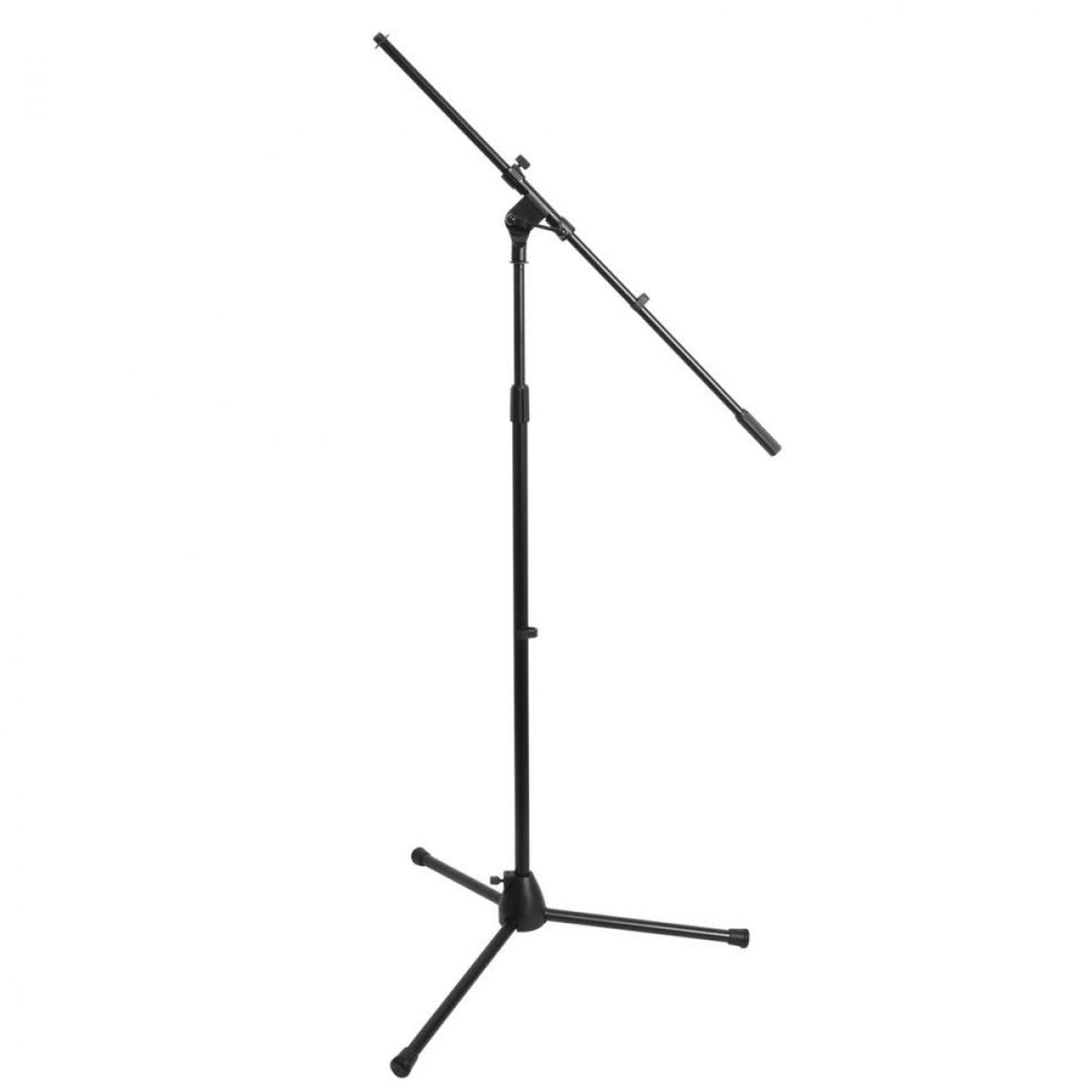 Shure SM58S Microphone Bundle with 20-foot XLR Cable & Stand