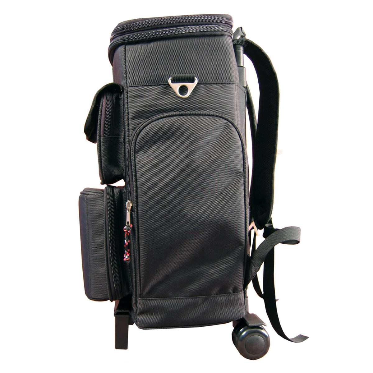 Gator Cases Gear & Laptop Backpack fits Digitech GNX3, GNX4, RP1000, RP500