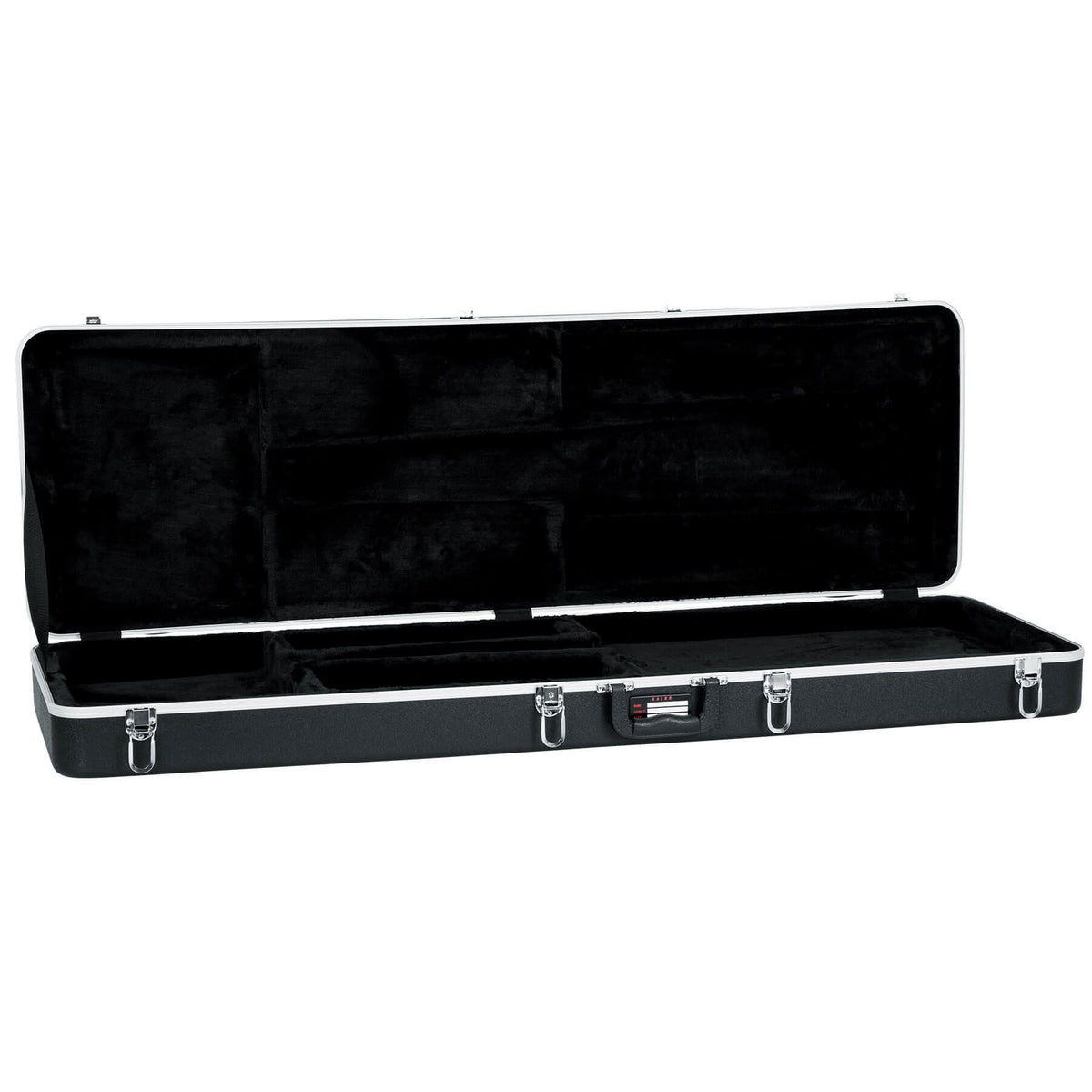 Gator Bass Guitar Case fits Ibanez ATK Series