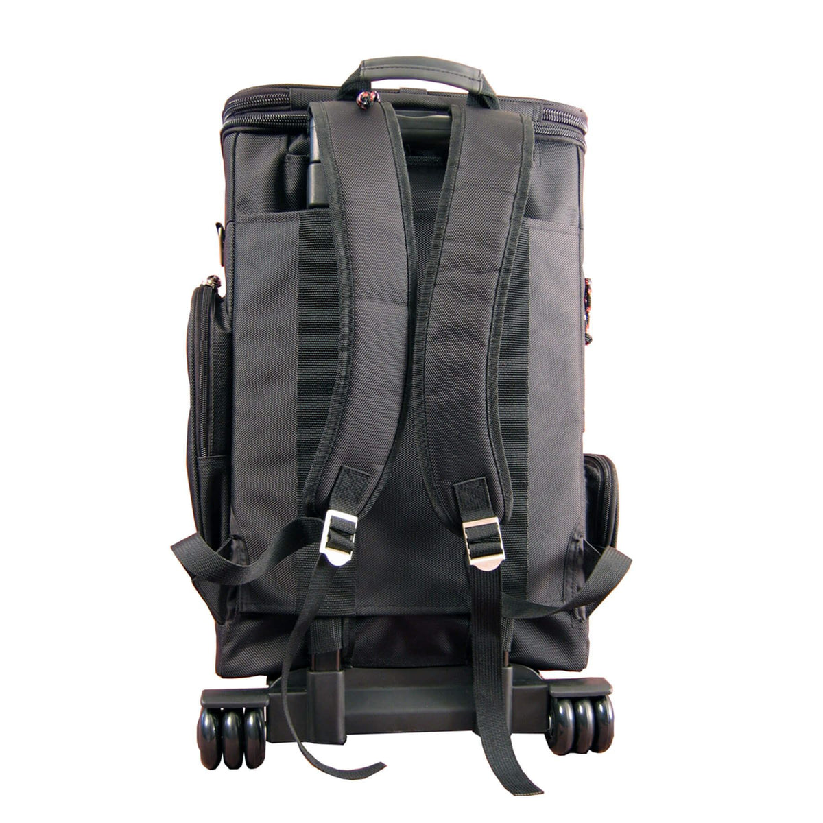 Gator Cases Gear & Laptop Backpack fits Korg microKONTROL, microSAMPLER