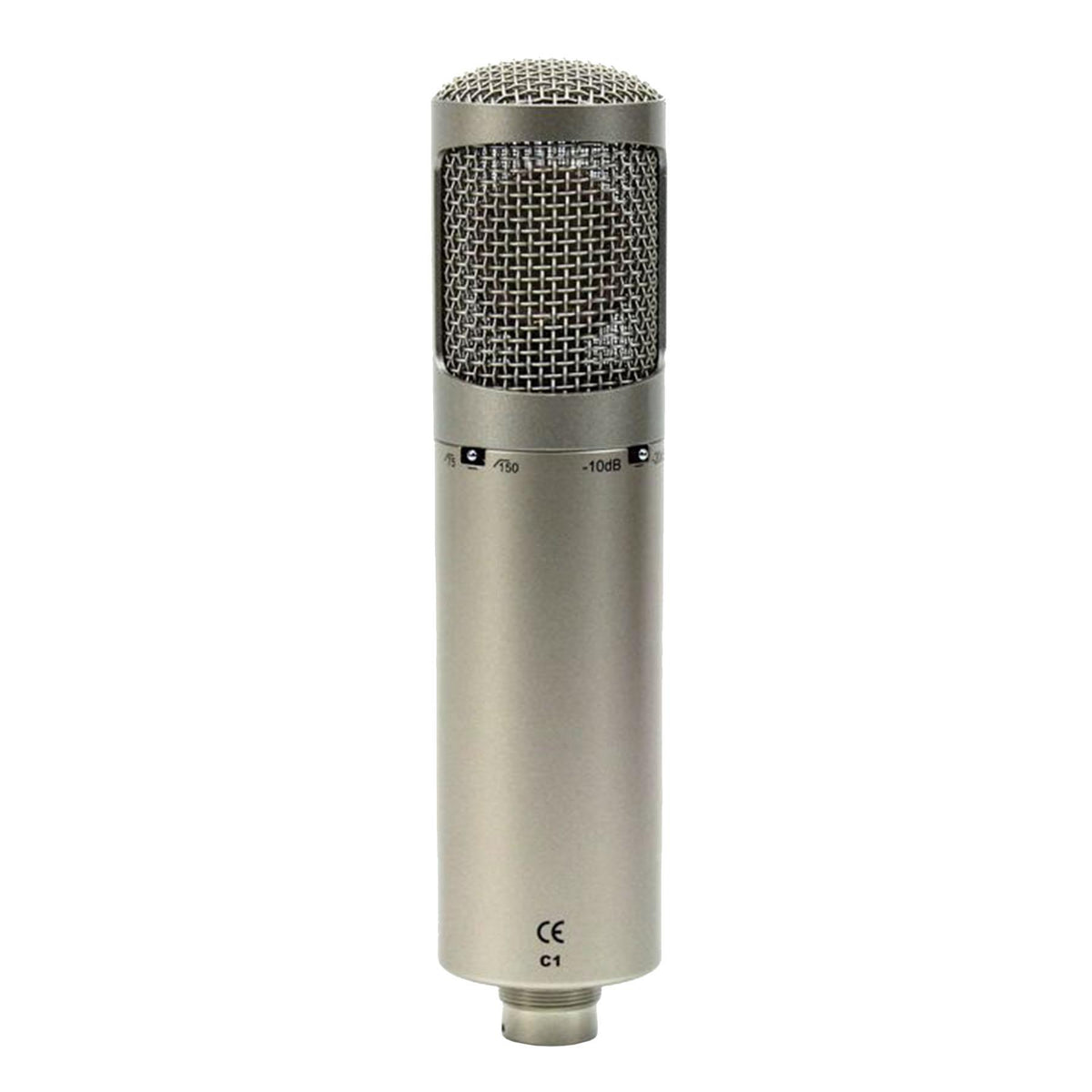 Studio Projects C1 MK2 Studio Condenser Microphone