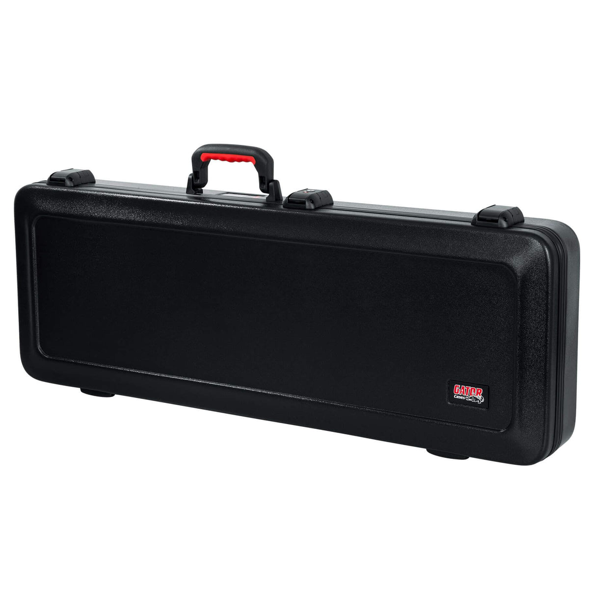 Gator TSA Electric Case fits Fender Artist Series Eric Johnson Strat